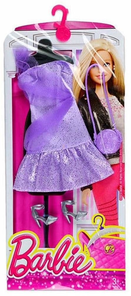 barbie-complete-look-fashion-pack-royalty-girl-outfit