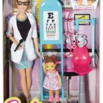 barbie-complete-play-theme-eye-doctor
