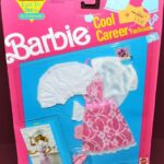 barbie-cool-careers-chef-costume-outfit