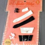 barbie-costume-completers-nfr-card-pak-outfit