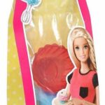 barbie-cupcake-baking-set-doll-house-accessory-pack