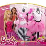 barbie-day-looks-fashion-pretty-in-pink-fashion-pack