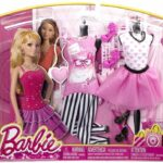 barbie-day-looks-fashion-purrfectly-pink