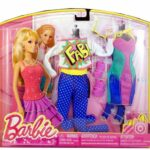 barbie-day-looks-fashions-fab-bright-outfit