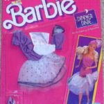 barbie-dinner-date-fashions-outfit-1304