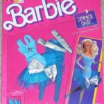 barbie-dinner-date-fashions-outfit