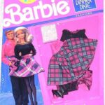 barbie-dinner-date-fashions-outfit-4937
