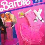 barbie-dinner-date-outfit