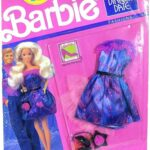barbie-dinner-date-outfit-4936