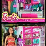 barbie-doll-accessory-gift-pack-assortment