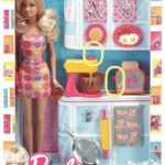barbie-doll-and-kitchen-accessory-set