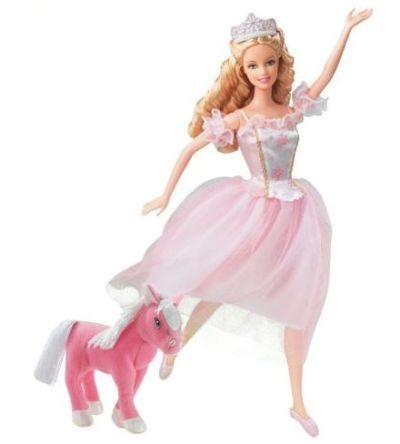 barbie-doll-in-the-nutcracker-the-fairy-tale-collection