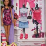 barbie-doll-with-fashions-aa