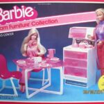 barbie-dream-furniture-collection-dining-center