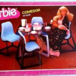 barbie-dream-furniture-collection-dining-table