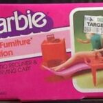 barbie-dream-furniture-collection-patio-recliner-and-serving-cart