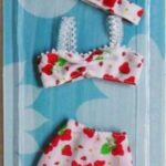 barbie-dreamy-touches-strawberry-print-lingerie-fashion-pack