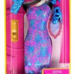 barbie-dress-up-purple-and-blue-gown