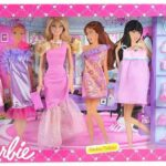 barbie-fabulous-fashions-doll-with-outfits