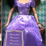 barbie-fairytale-collection-snow-white