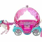 barbie-fairytale-horse-and-carriage