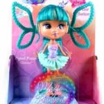 barbie-fairytopia-magic-of-the-rainbow-pigtail-pixie-glimmer