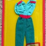 barbie-fashion-collectibles-1367