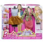 barbie-fashion-complete-look-2-pack-5