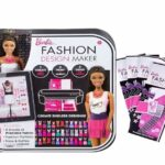 barbie-fashion-design-maker-and-refill-pack-gift-set-aa