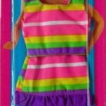 barbie-fashion-favorites-skirt-and-top