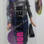 barbie-fashion-fever-in-blue-jeans