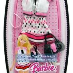barbie-fashion-fever-outfit