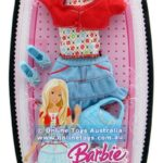 barbie-fashion-fever-outfit-n4869