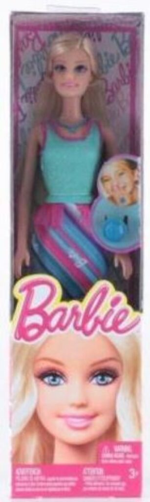barbie-fashion-model-with-blue-ring-for-you