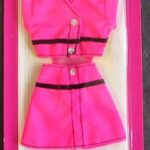 barbie-fashion-pack-go-in-style-pink-top-and-skirt