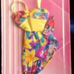 barbie-fashion-pack-go-in-style-summer-dress