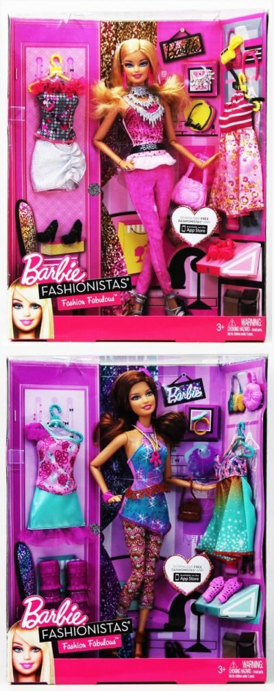 barbie-fashionista-doll-assortment-pack-of-6