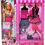 barbie-fashionista-with-3-fashion-outfits-and-shoes