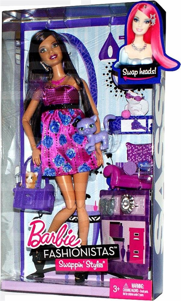barbie-fashionistas-glam-doll-pet-dog-swappin-style-sporty