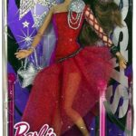barbie-fashionistas-gown-in-the-spotlight-sassy-doll