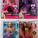 barbie-fashionistas-in-the-spotlight-assortment-pack-of-6