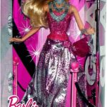 barbie-fashionistas-in-the-spotlight-doll-swappin-styles
