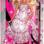 barbie-fashionistas-in-the-spotlight-doll-swappin-styles-sweetie