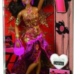 barbie-fashionistas-in-the-spotlight-gown-doll