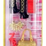 barbie-fashionistas-runway-accessory-pack
