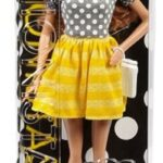 barbie-fashionistas-summer-dots-and-stripes