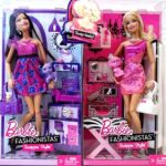 barbie-fashionistas-swappin-style-with-pets-2-pack
