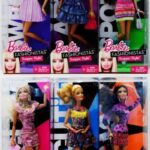 barbie-fashionistas-swappin-styles-assortment-6-pack