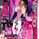 barbie-fashionistas-swappin-styles-world-tour-doll-glam-target