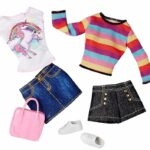 barbie-fashions-complete-look-2-pack-2